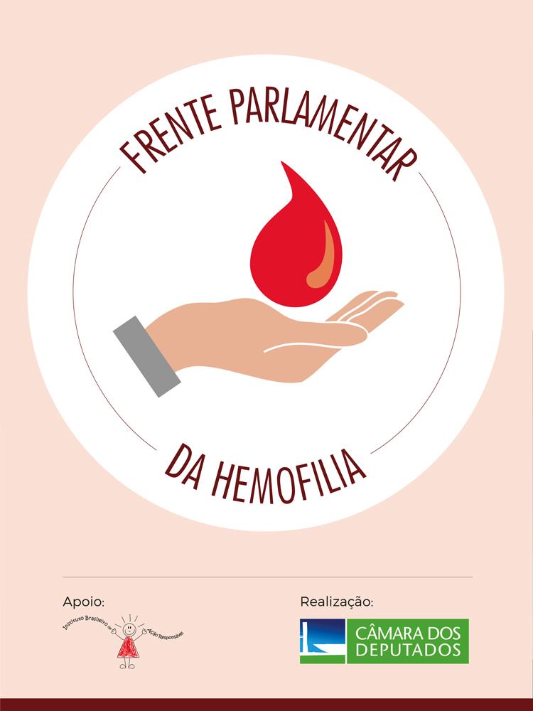 BANNER---90x120---Hemofilia