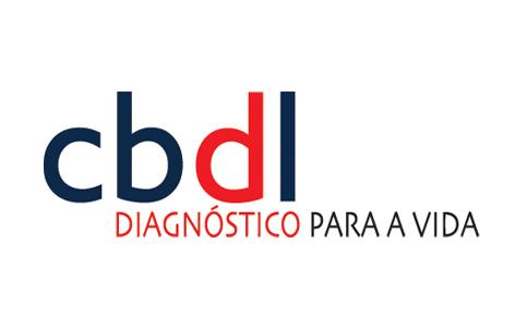 Parceiro CDBL 2014