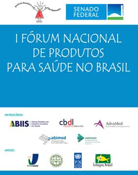 2014-IProdutos