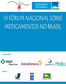 2014-VI-Medicamentos