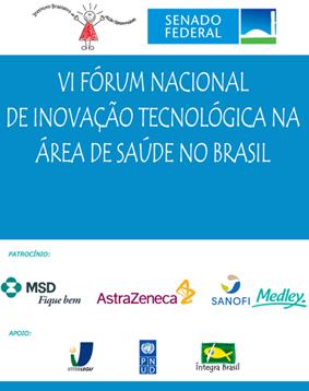 2014-VI-inovacaoTec