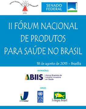 2015-II-PRODUTOS