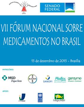 2015-VII-MEDICAMENTOS