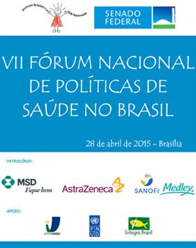 2015-VII-POLITICAS