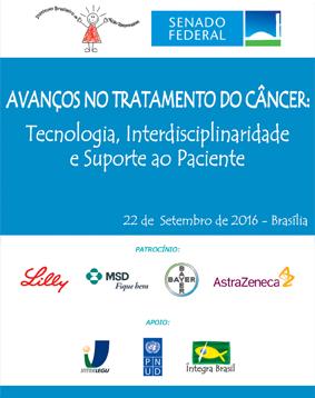 2016-Avancos-cancer