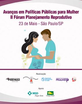 2016-II-PlanejamentoReprodutivo