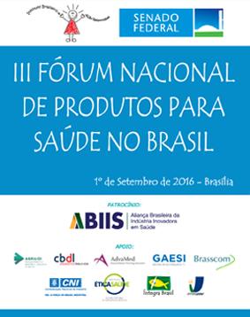 2016-III-Produtos