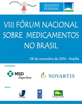 2016-VIII-Medicamentos