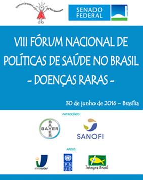 2016-VIII-Politicas