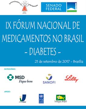 TV-Medicamentos-2017